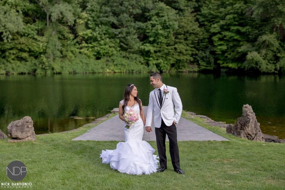 43-shadow-lake-wedding-photography