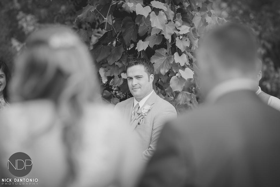 44-Becker Farms Wedding