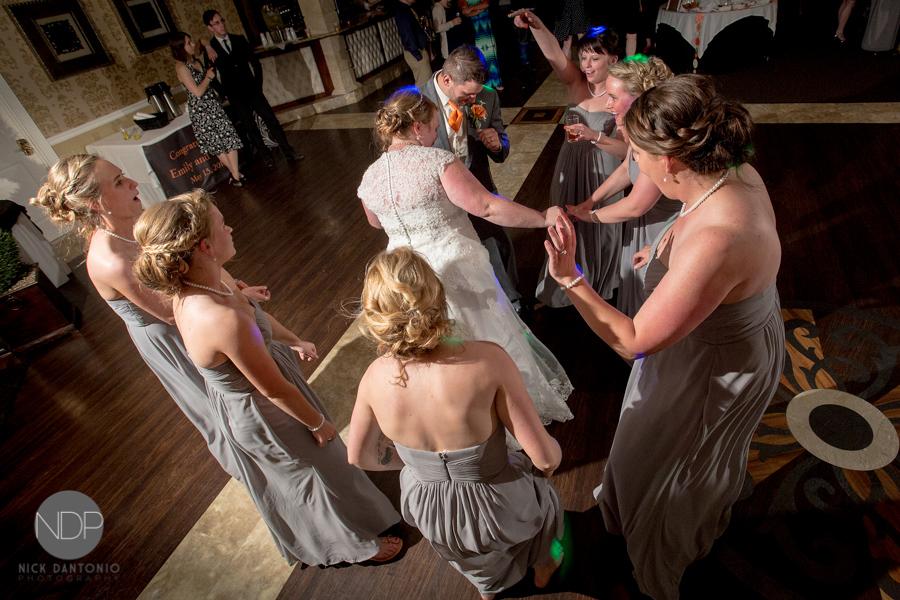 45-Kloc's Grove Wedding Reception Photos-Blog_© NDP 2015