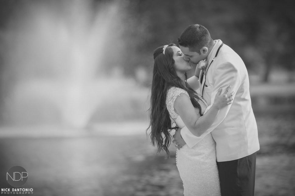45-shadow-lake-wedding-photography