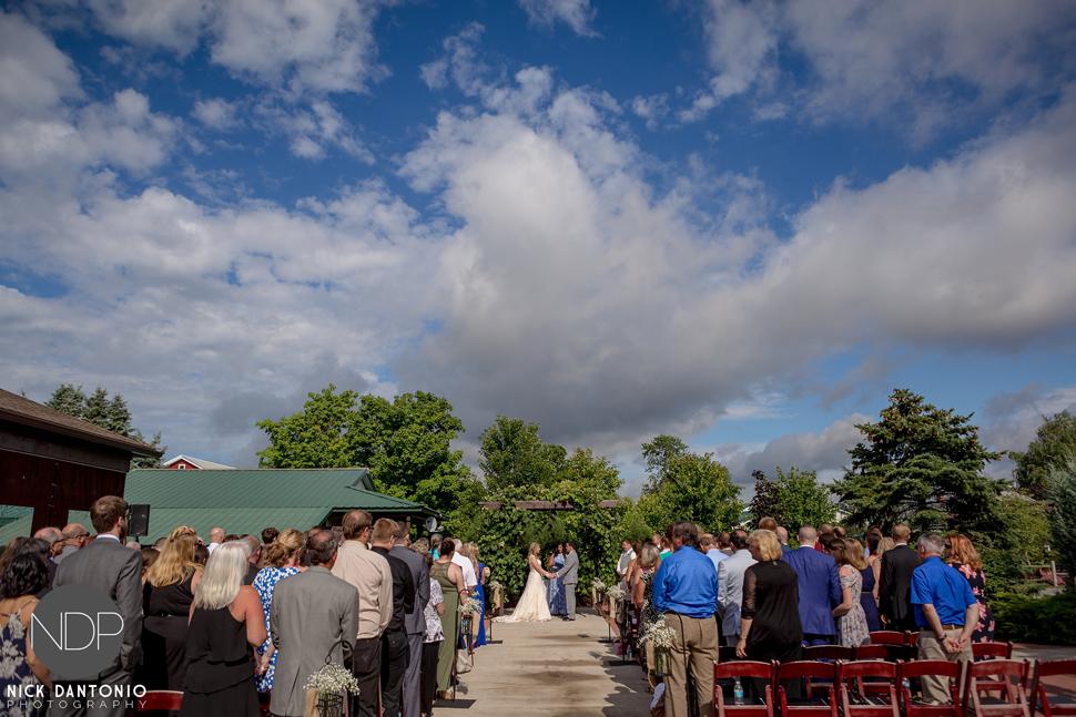 47-Becker Farms Wedding