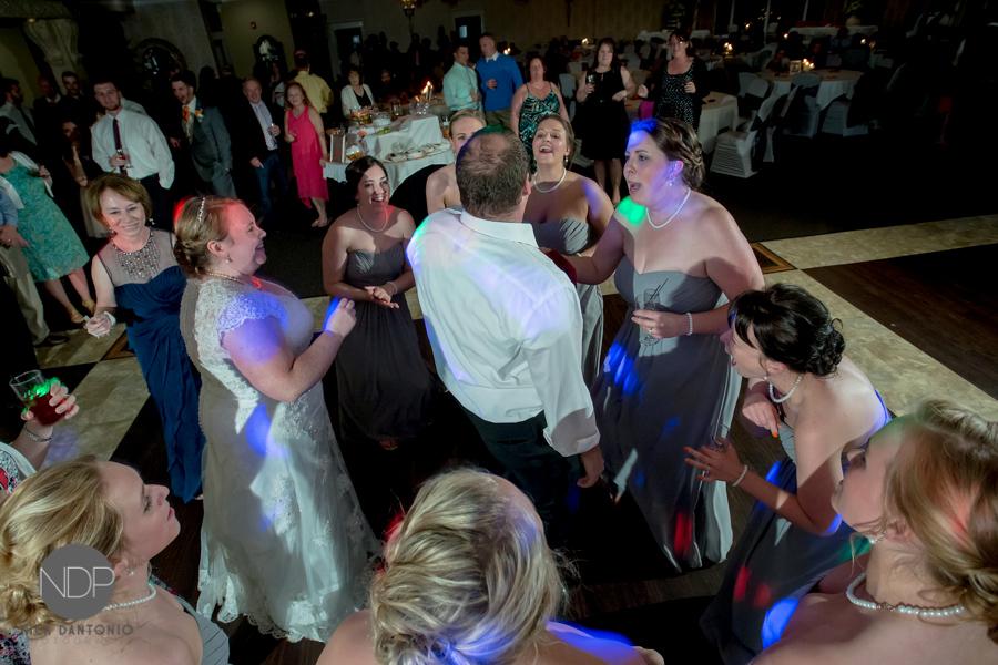 50-Kloc's Grove Wedding Reception Photos-Blog_© NDP 2015