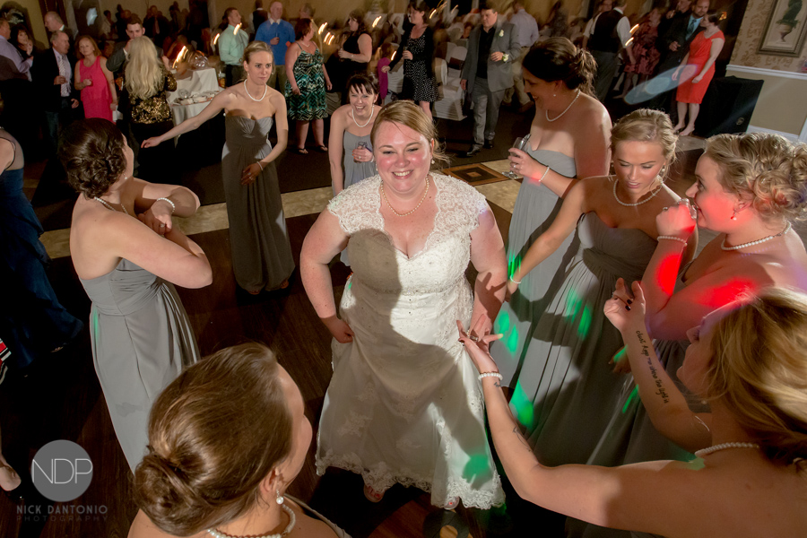 51-Kloc's Grove Wedding Reception Photos-Blog_© NDP 2015