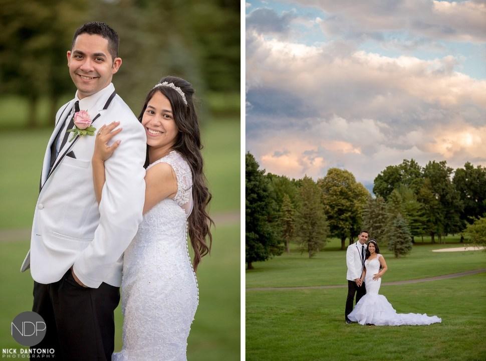 52-shadow-lake-wedding-photography