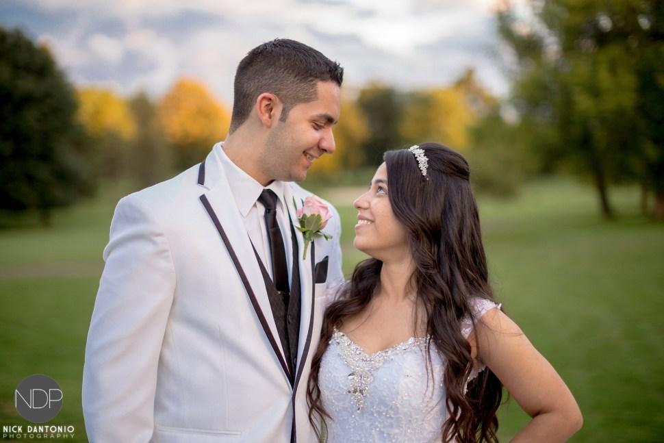 55-shadow-lake-wedding-photography