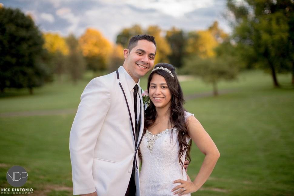 57-shadow-lake-wedding-photography