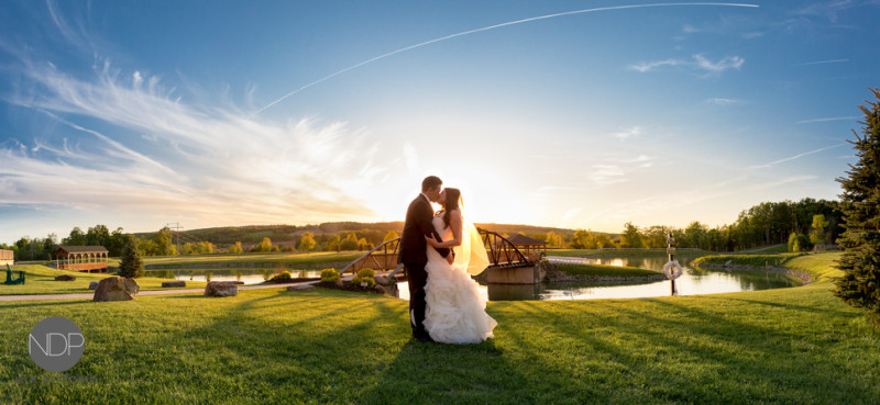 59a-Hidden Valley Wedding Sunset Photos-970-Blog_© NDP 2015