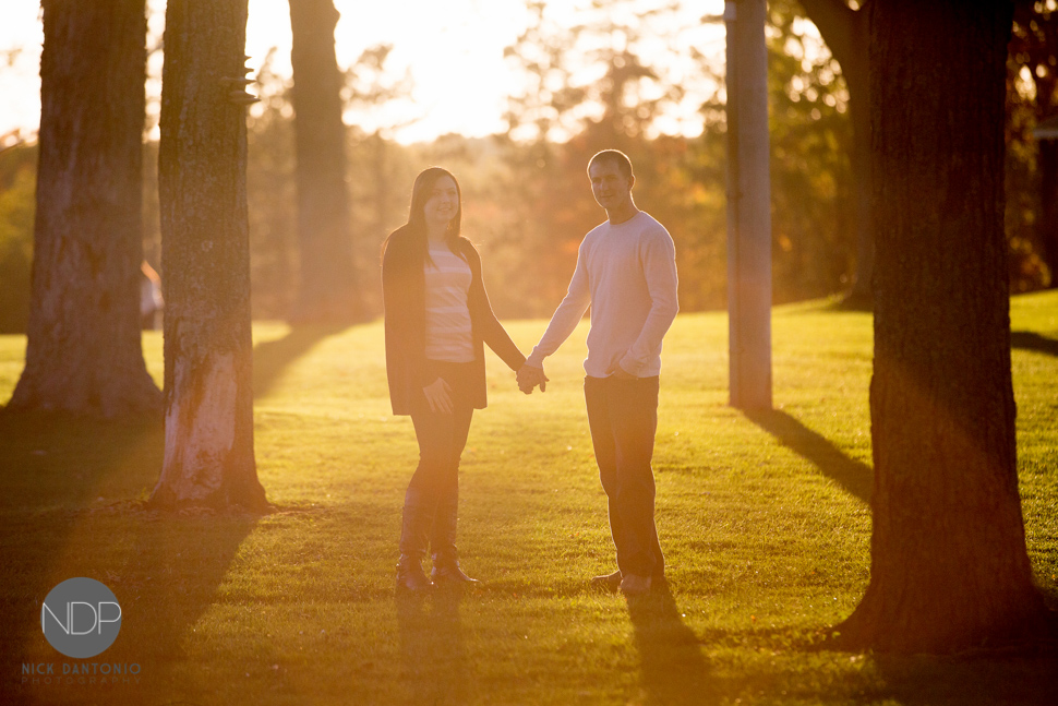 6-Chestnut Ridge Engagement Photos-Blog_© NDP 2015