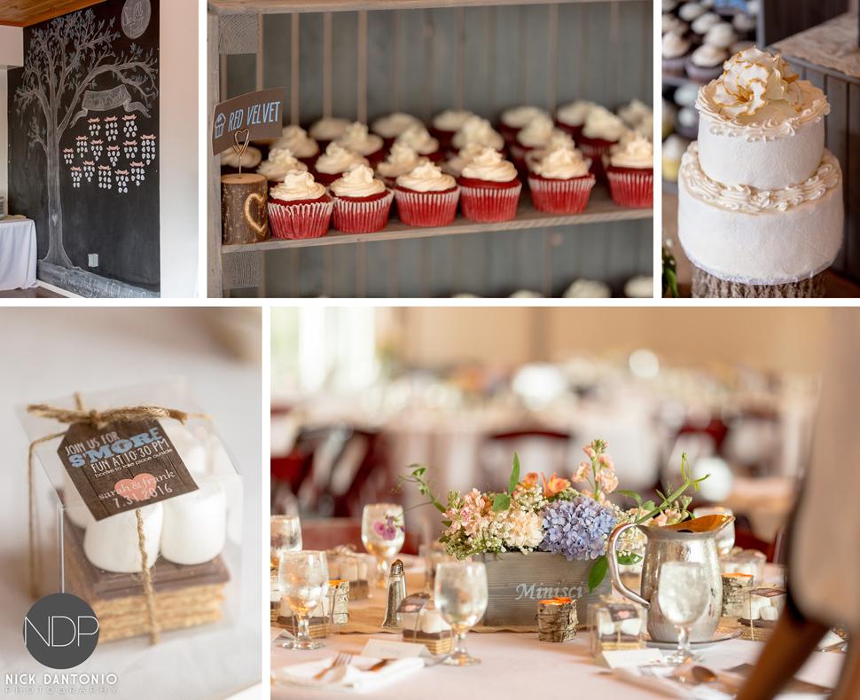 64-Becker Farms Wedding