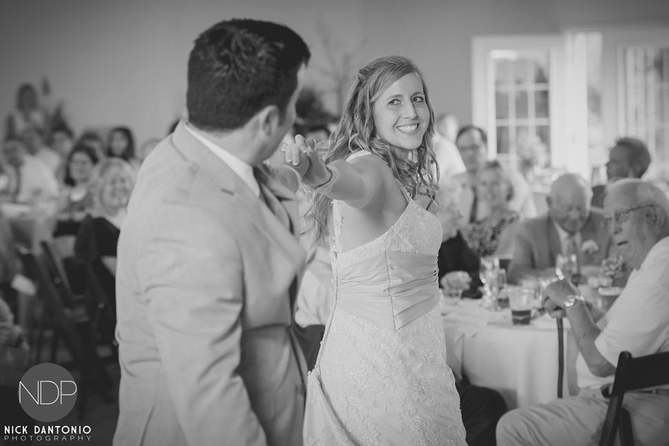 66-Becker Farms Wedding