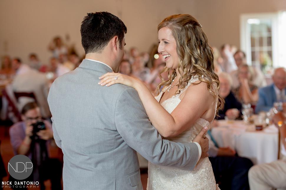 67-Becker Farms Wedding