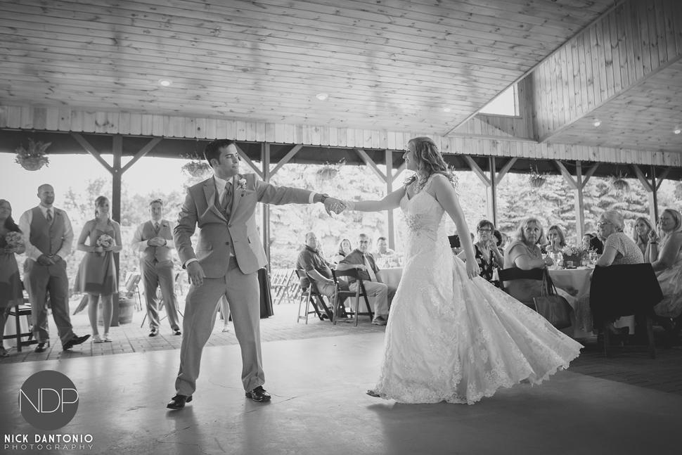 68-Becker Farms Wedding