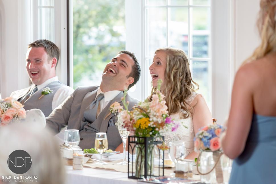 76-Becker Farms Wedding