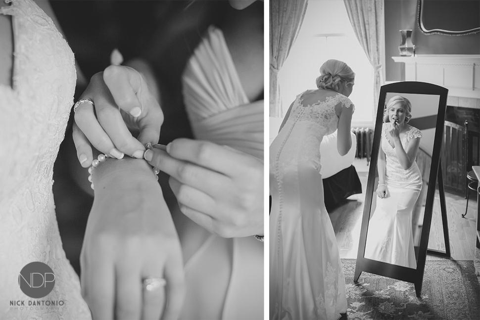 8-Inn on Broadway Wedding-Blog_© NDP 2015