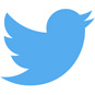 twitter-icon-follow-me