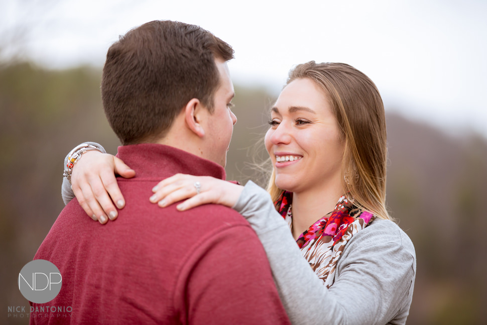 Letchworth State Park Engagement Photos-4-Blog_© NDP 2016
