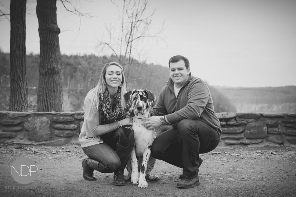 Letchworth State Park Engagement Photos-6-Blog_© NDP 2016
