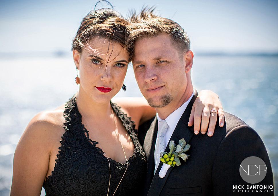 Florida Wedding Photographer-1