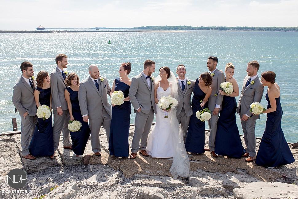Florida Wedding Photographer-2