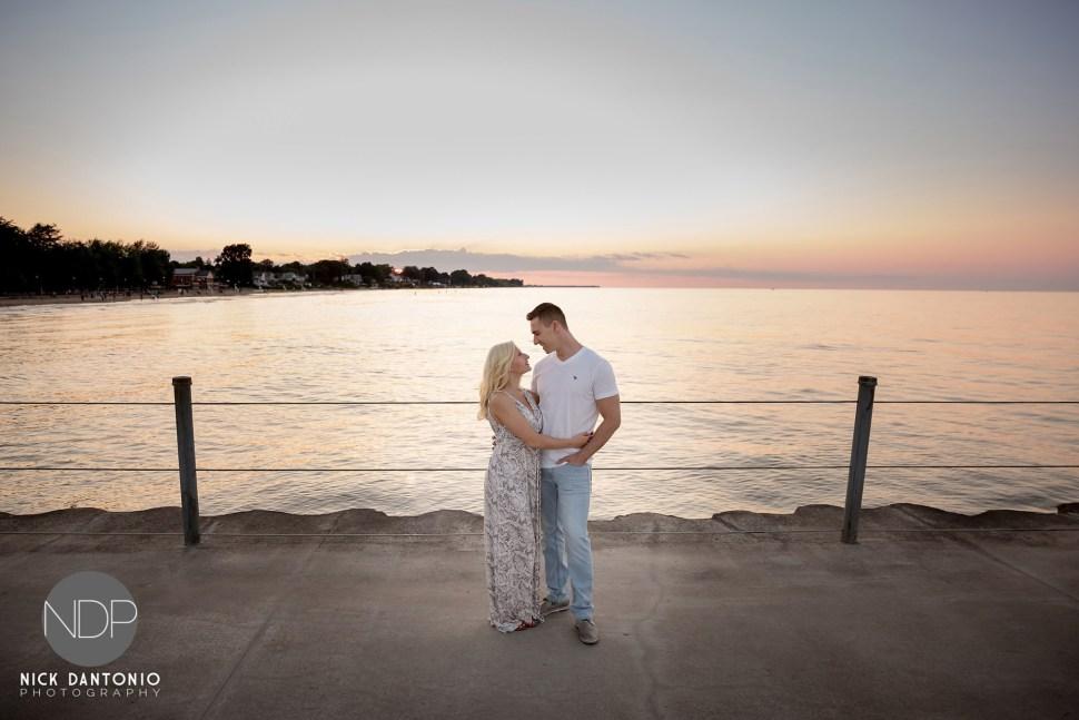 15a-Charlotte Beach Engagement copy