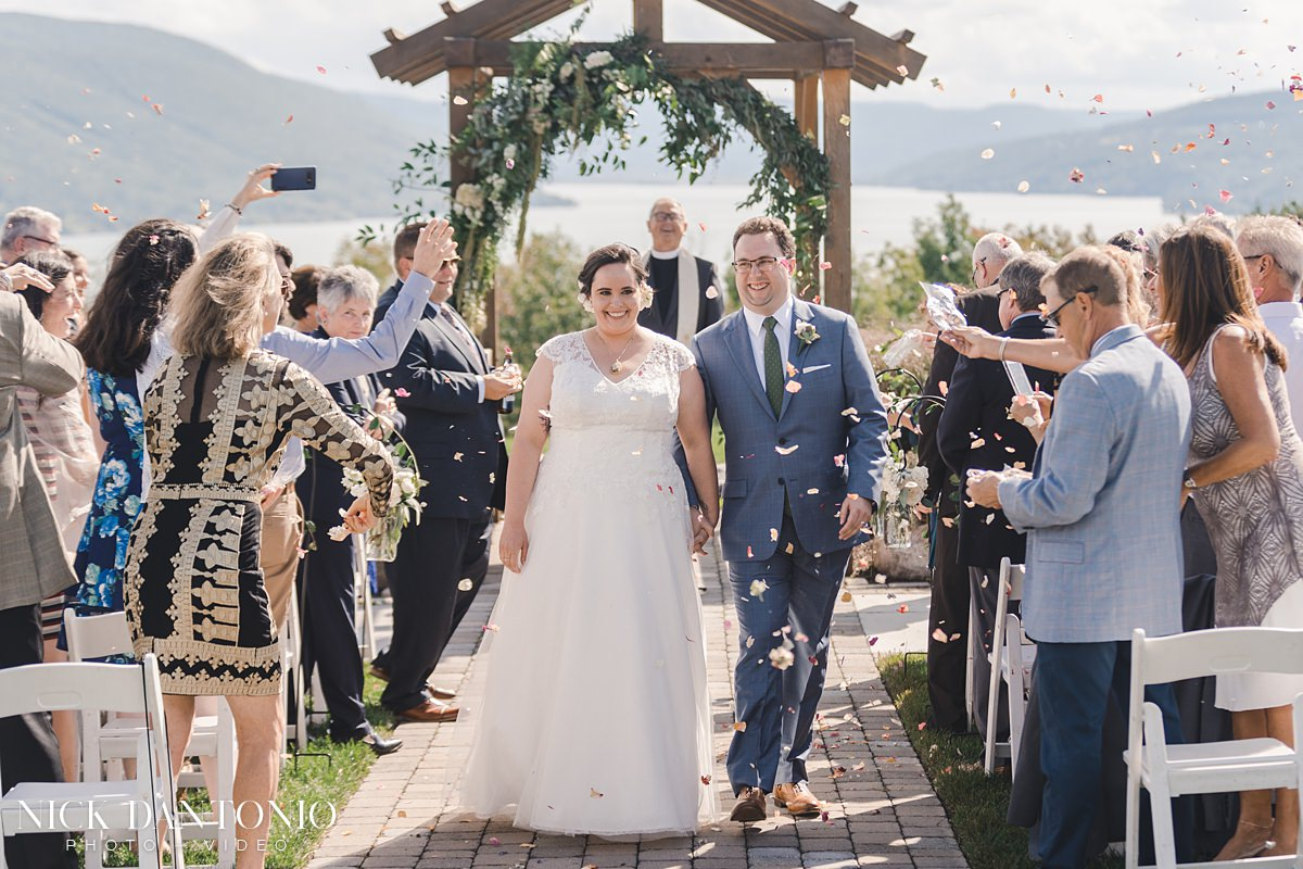 21-Bristol Harbour Wedding