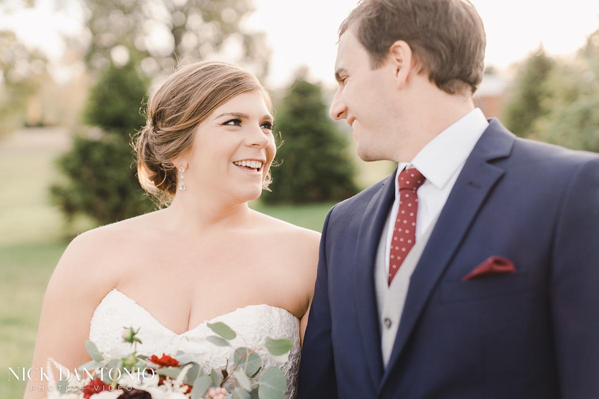 38-The Wurlitzer Wedding Reception