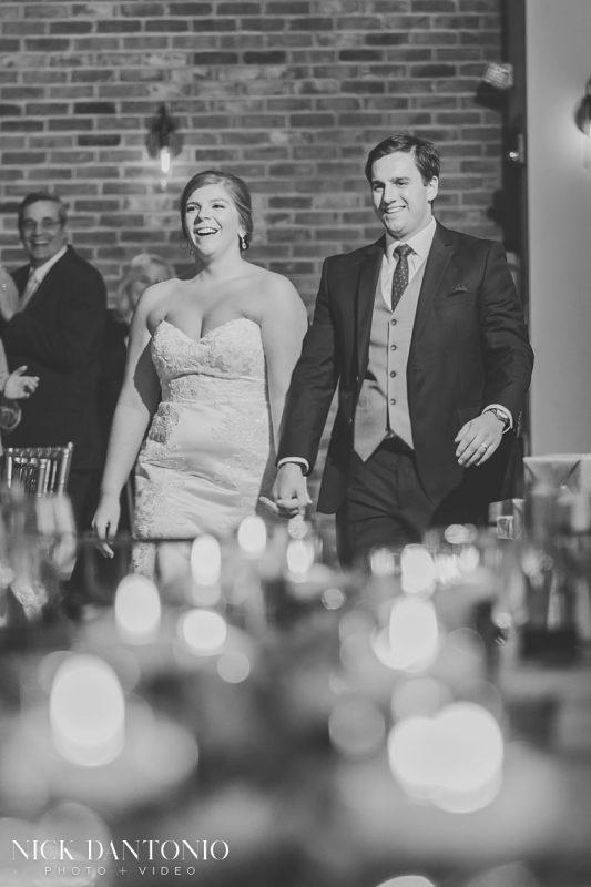 41-The Wurlitzer Wedding Reception