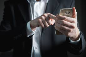 Free Images : finger, smartphone, screen, pressing, businessman, mobile  phone, busy, marketing, corporate, black, suit, successful, hand, business,  man, classy, technology, social media, salesman, communication, message,  whatsup, messenger, email ...