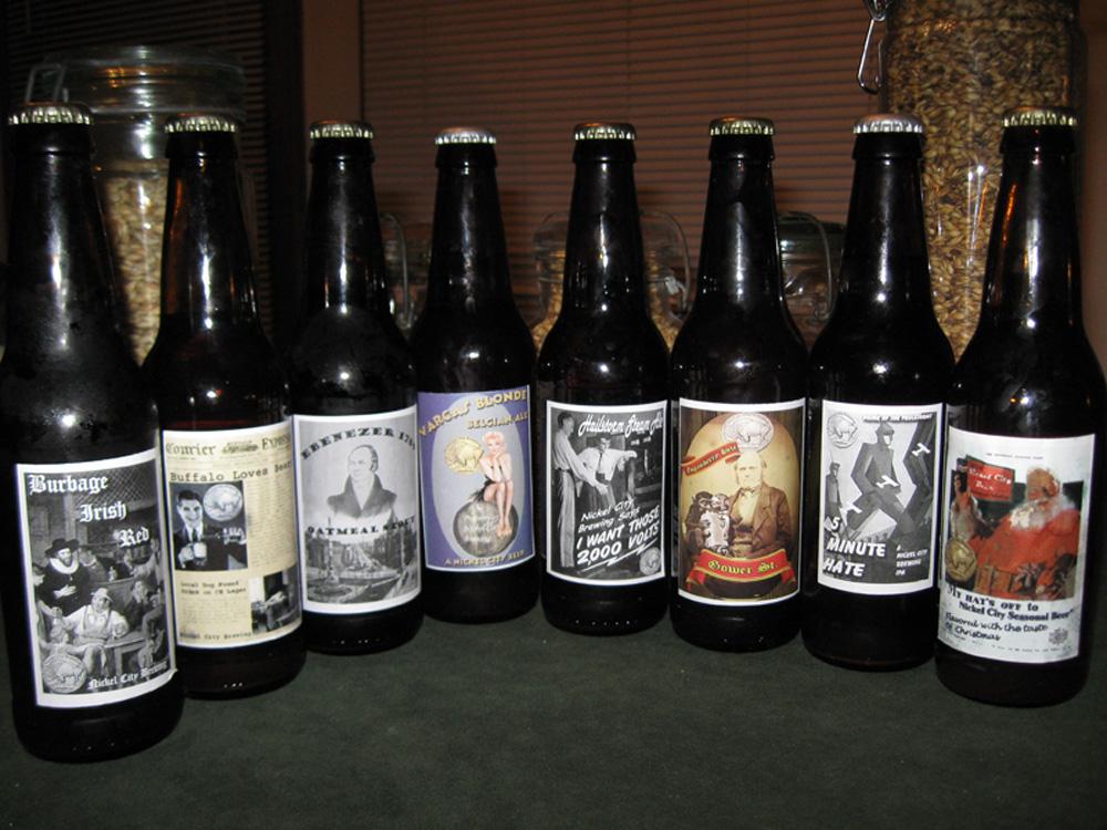8-labels