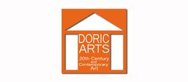 doric_arts_logo