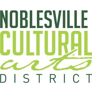 Noblesville Cultural Arts District
