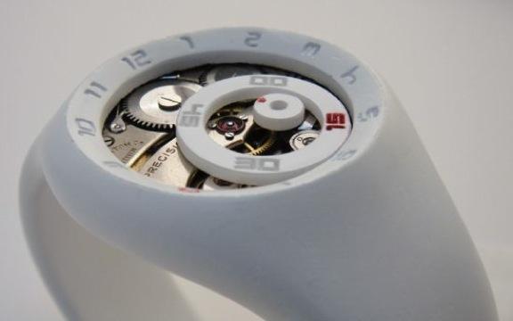 geocentric-watch