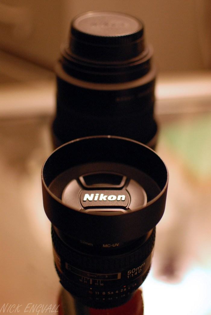 nikon-lenses-1
