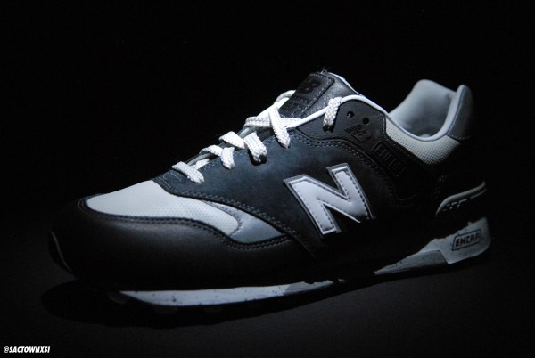 New Balance 577 Highs and Lows HAL Pack Day and Night Obsidian