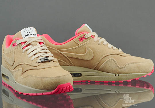 Nike AM1 Milano