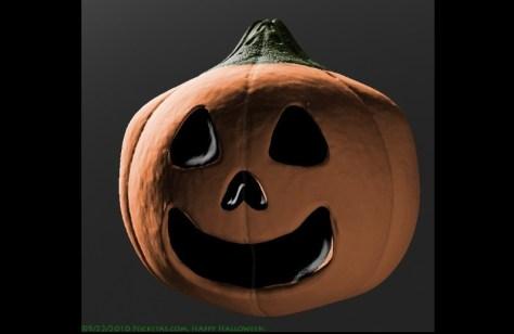 nicketas-pumpkin