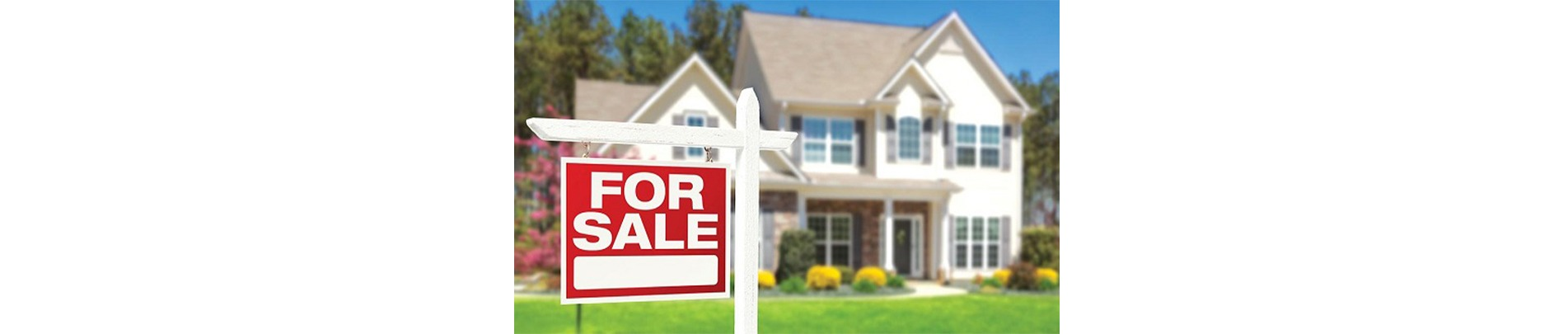 Getting a Property Ready to Sell