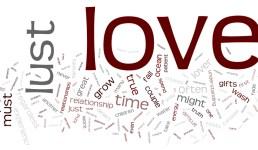 Love v Lust Remix