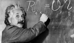 Relativity in Practice