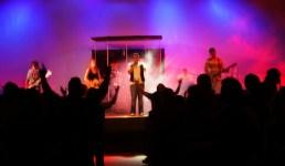 ATF Worship