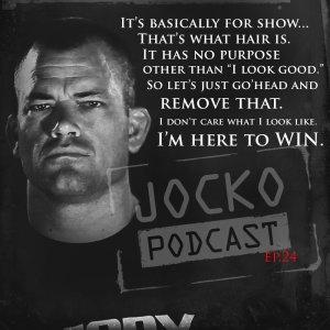 Jocko-Willink