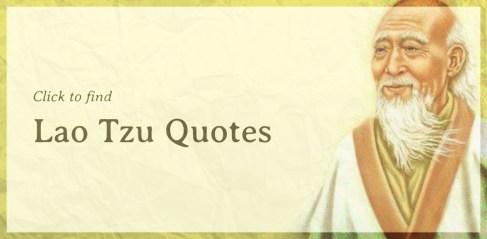 Click-to-find-Lao-Tzu-quotes