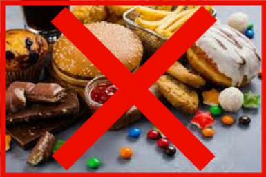 Jocko Willink Diet Carbs