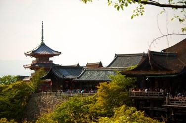 016_Kiyomizu Temple_05052013