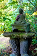 First Buddha