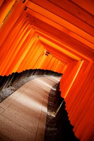 075_Inari Shrine_05022013