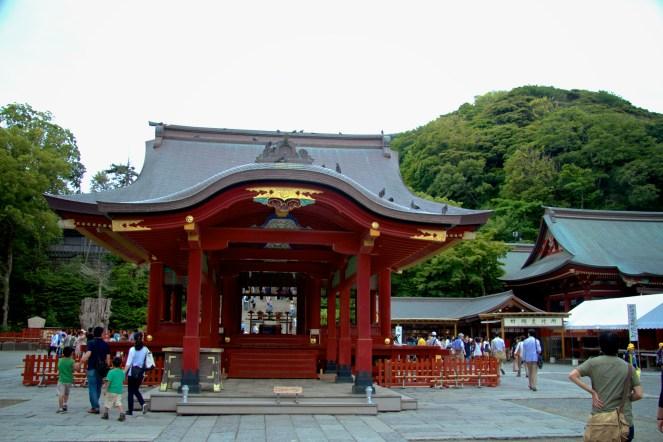 004_Kamakura_06152013