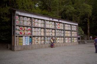 007_Kamakura_06152013