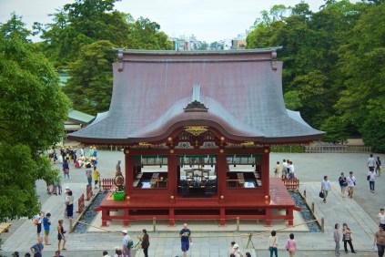 017_Kamakura_06152013