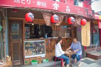 038_Kamakura_06152013